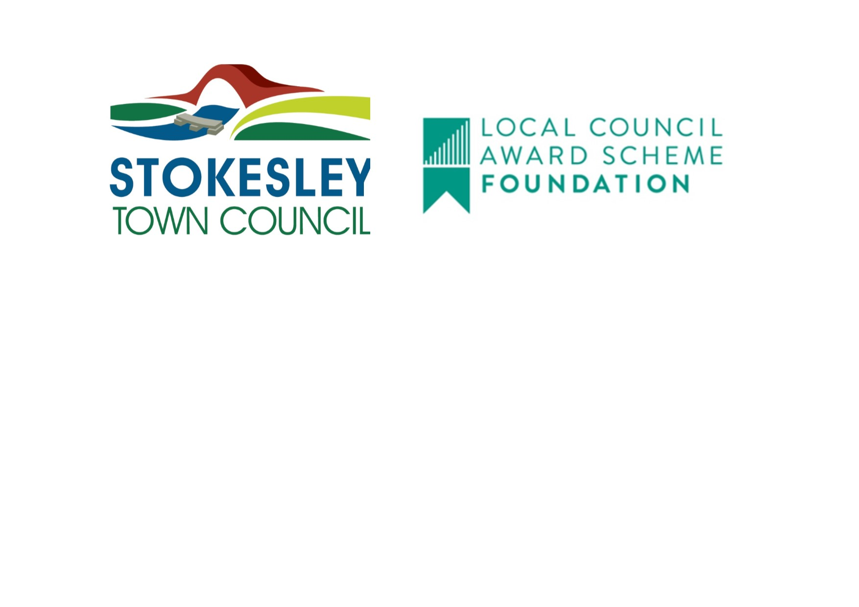 Stokesley Town Council Newsletter January 2019