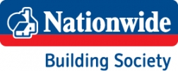Nationwide Building Society - 'Pop Up Branch' comes to Stokesley Town Hall