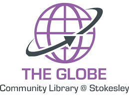 The Globe Community Library - Revised Opening Hours